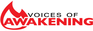 Voices of Awakening